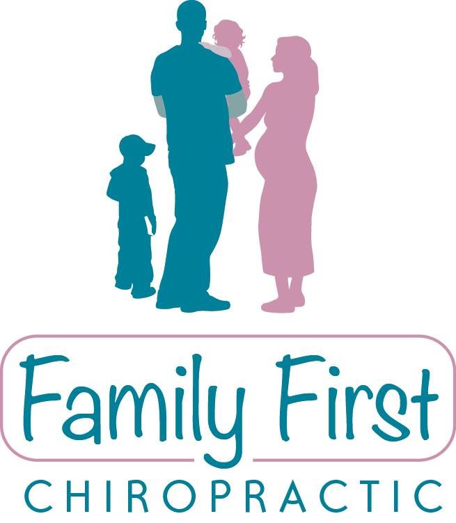 Family 1st Chiropractic